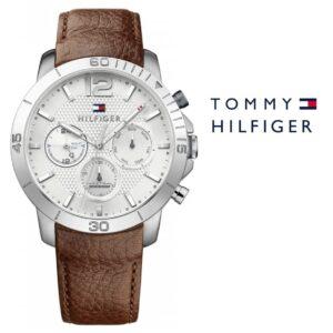 Relógio Tommy Hilfiger® TH1791270