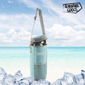 Saco Refrigerador para Garrafas Adventure Goods 1.5 L
