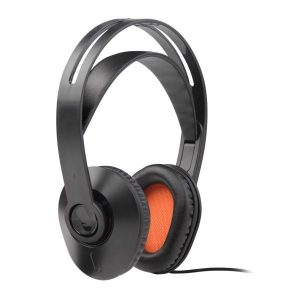 Auriculares One For All HP1010 Preto