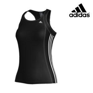 Adidas® Caveada CL Core Cor de Laranja | Tecnologia Climacool®