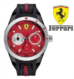 Relógio Ferrari® 0830437