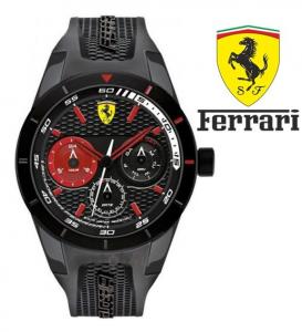 Relógio Ferrari® 0830439