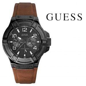Relógio Guess® W0040G8