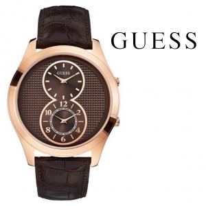 Relógio Guess® W0376G3