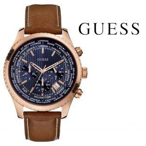 Relógio Guess® W0500G1