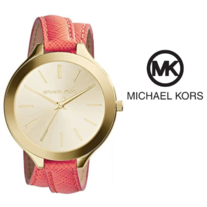 Watch Michael Kors® MK2332