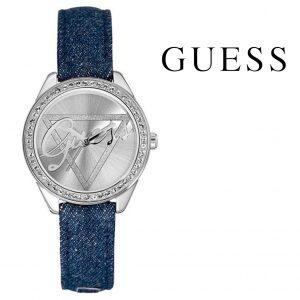Relógio Guess® W0456L1