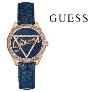 Relógio Guess® W0456L6