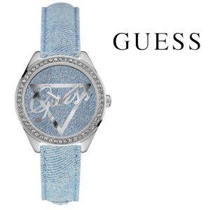 Relógio Guess® W0456L10