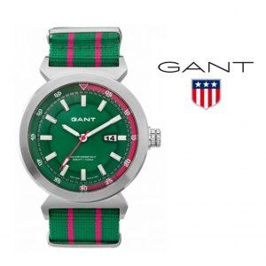 Relógio Gant® W70272