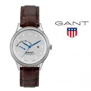 Relógio Gant® W10764 - PORTES GRÁTIS