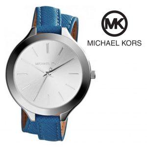 Relógio Michael Kors® MK2331