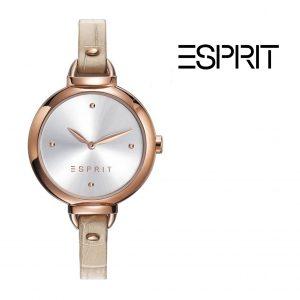 Relógio Esprit® ES109522002