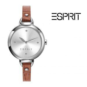 Relógio Esprit® ES109522003
