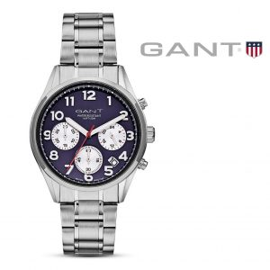 Relógio Gant® GT008002