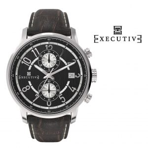 Relógio Executive® Trench EX-1008-01