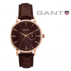 Relógio Gant® W10925