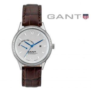 Relógio Gant® W10764