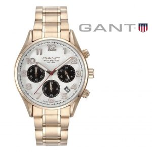 Relógio Gant® GT008003