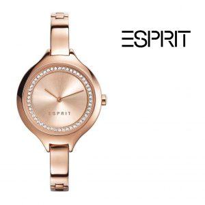 Relógio Esprit® ES108322003