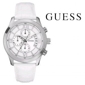 Relógio Guess® W12101G1
