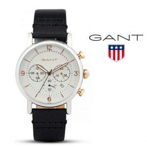 Relógio Gant® GT007001