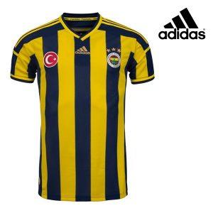 Adidas® Camisola Junior Fenerbahce Oficial Stripes