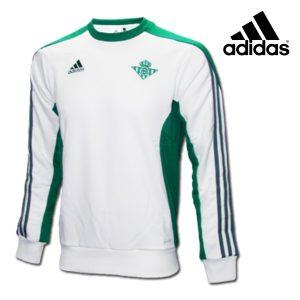 Adidas® Camisola Real Betis Oficial | Tecnologia ClimaWarm®