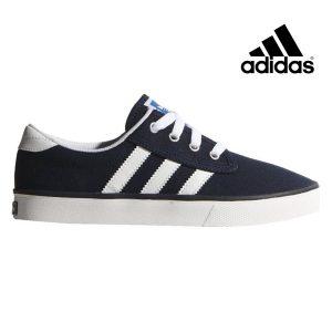 Adidas® Sapatilhas Kiel Baskets
