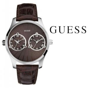 Relógio Guess® 70004G1 - PORTES GRÁTIS