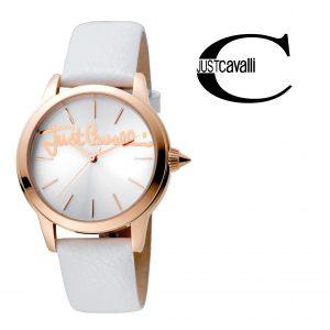 Relógio Just Cavalli® JC1L006L0045