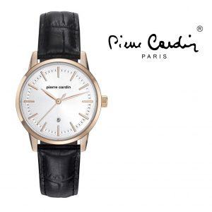 Relógio Pierre Cardin® PC901862F02