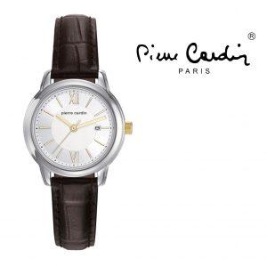 Relógio Pierre Cardin® PC901852F02