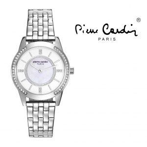 Relógio Pierre Cardin® PC108182F04