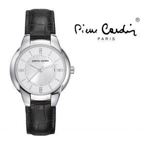 Relógio Pierre Cardin® PC107942F01