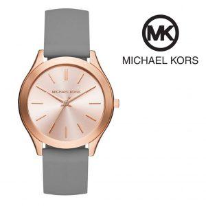 Relógio Michael Kors® MK2512