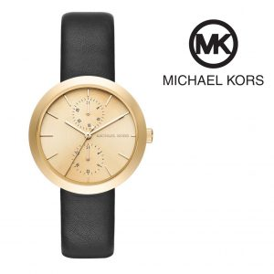 Relógio Michael Kors® MK2574