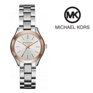 Relógio Michael Kors® MK3514
