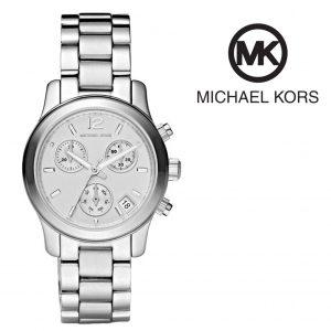 Relógio Michael Kors® MK5428