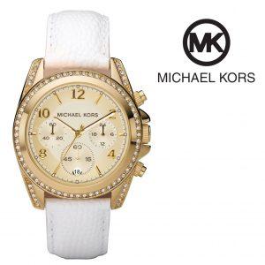 Relógio Michael Kors® MK5460