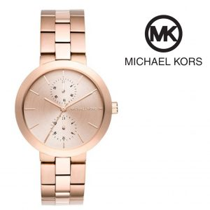 Relógio Michael Kors® MK6409