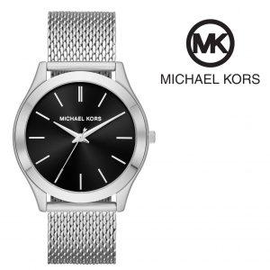 Relógio Michael Kors® MK8606