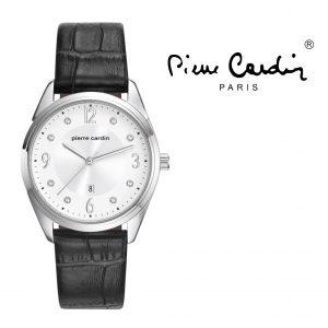Relógio Pierre Cardin® PC107862F01