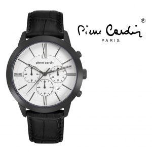 Relógio Pierre Cardin® PC105891F12