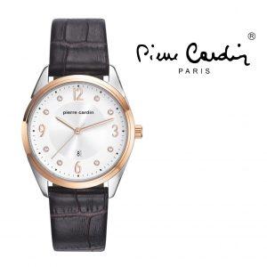 Relógio Pierre Cardin® PC107862F03