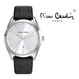 Relógio Pierre Cardin® PC107861F01