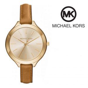 Relógio Michael Kors® MK2606