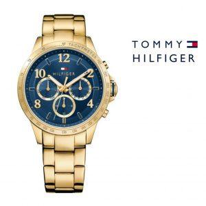 Relógio Tommy Hilfiger® TH1781643