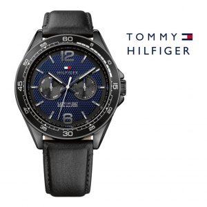 Relógio Tommy Hilfiger® 1791368