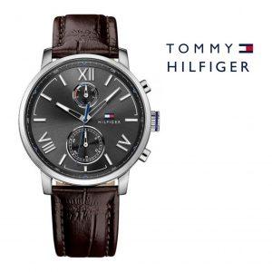 Relógio Tommy Hilfiger® 1791309